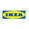 logo14_100x100