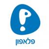 logo18_100x100